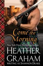 Come the Morning (ebook)