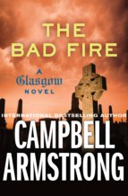 The Bad Fire (ebook)