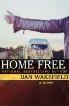 Home Free (ebook)