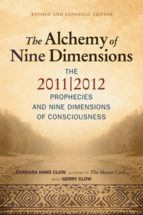 The Alchemy of Nine Dimensions (ebook)