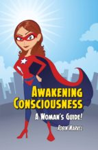 Awakening Consciousness (ebook)