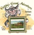 Gatsby's Grand Adventures (ebook)