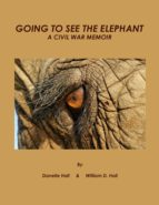 GOING TO SEE THE ELEPHANT (ebook)