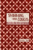 Swimming with Cobras (ebook)