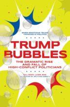 Trump Bubbles (ebook)
