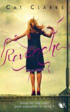 Revanche (ebook)