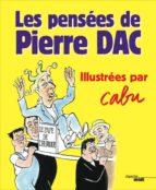 Les Pensées (ebook)