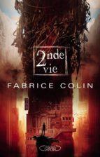 La dernière guerre T02 2nde vie (ebook)