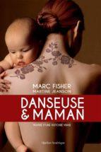 Danseuse et maman (ebook)