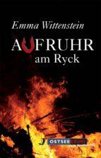 Aufruhr am Ryck (ebook)