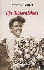 Ein Bauernleben (ebook)