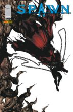 Spawn, Band 86 (ebook)