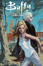 Buffy the Vampire Slayer, Staffel 10, Band 3 - Gefährliche Liebe (ebook)