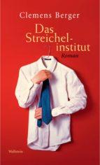 Das Streichelinstitut (ebook)