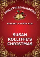 Susie Rolliffe's Christmas (ebook)