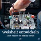 Weisheit entwickeln (ebook)