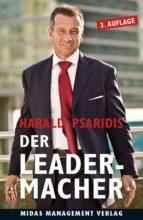 Der Leader-Macher (ebook)