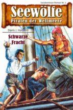 Seewölfe - Piraten der Weltmeere 2 (ebook)