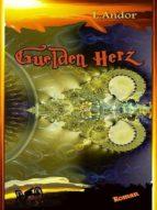 GUELDEN HERZ
