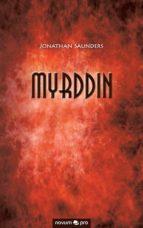 Myrddin (ebook)