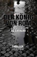 Der König von Rom (ebook)