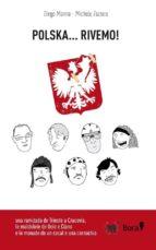 Polska... rivemo! (ebook)