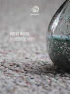 Fuoritempo (ebook)