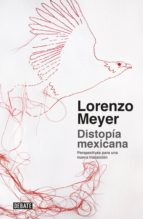 Distopía mexicana (ebook)