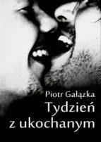 Tydzień z ukochanym (ebook)