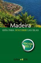 Madeira (ebook)