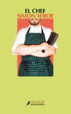 El chef (ebook)