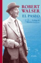 El paseo (ebook)