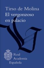El vergonzoso en Palacio (Adobe PDF) (ebook)