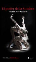 El poder de la Sombra (Trilogía del Mal 2) (ebook)