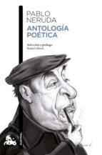 Antología poética (ebook)