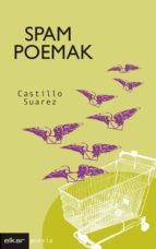 Spam poemak (ebook)