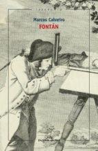Fontán (ebook)