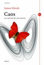 Caos (ebook)