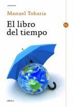 El libro del tiempo (ebook)