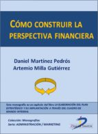 Cómo construir la perspectiva financiera (ebook)