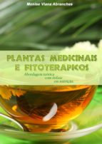 Plantas Medicinais e Fitoterápicos (ebook)