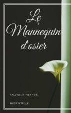 Le Mannequin d'osier (ebook)