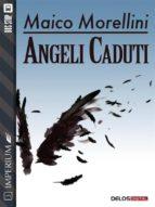 Angeli caduti (ebook)