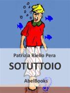 Sotuttoio (ebook)