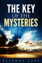 The Key of the Mysteries (ebook)