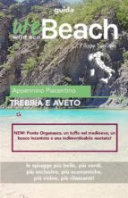 Mystic Rivers – Trebbia e Aveto (2016) (ebook)