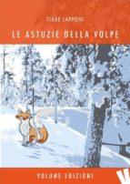 Le astuzie della volpe (ebook)