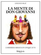 La Mente di Don Giovanni (ebook)