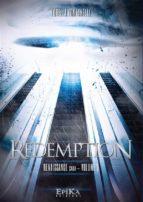 Redemption (ebook)