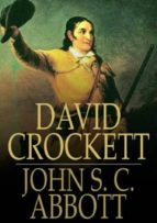 David Crockett (ebook)